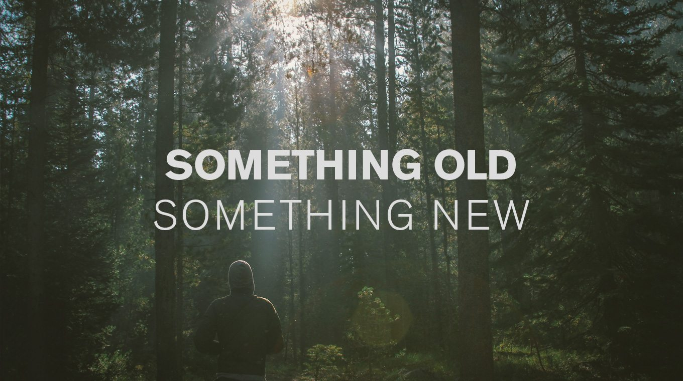 SOMETHING OLD-SOMETHING NEW: CREATING A COACHING CULTURE IN CHANGING TIMES!